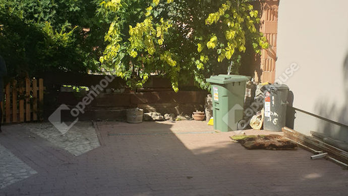 2. kép | Eladó Családi ház, Tata (#141878)
