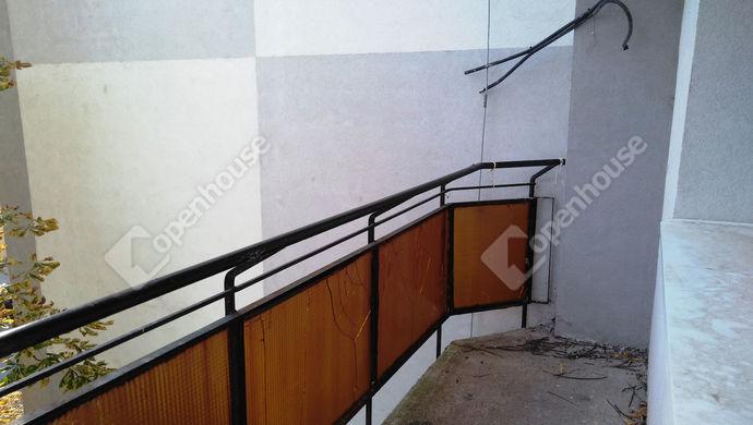 11. kép   Eladó Társasházi lakás, Tatabánya (#141977)