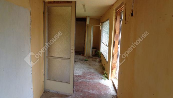 7. kép | Közlekedő | Eladó Családi ház, Kaszaper (#146885)