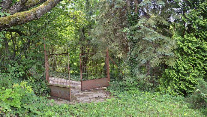 5. kép | Eladó Zárt kert, Miskolc (#146652)