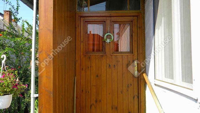14. kép | Eladó Családi ház, Zalaegerszeg (#147538)