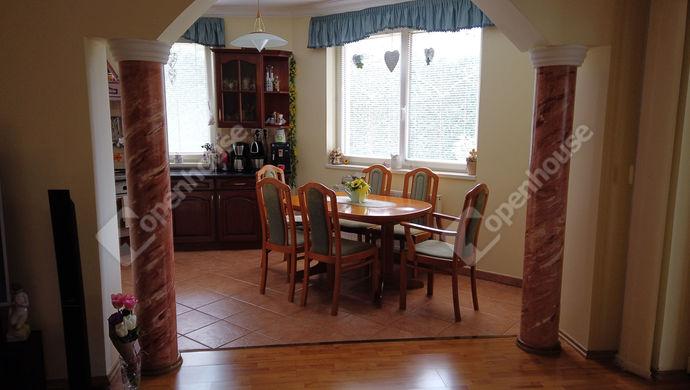 2. kép | Eladó Családi ház, Szolnok (#152465)