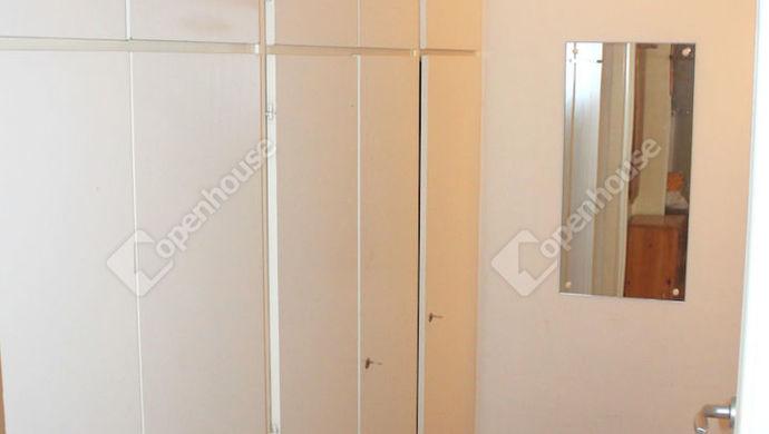 12. kép   Eladó Társasházi lakás, Szombathely (#152443)