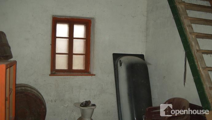 14. kép | Eladó Családi ház, Babócsa (#113833)