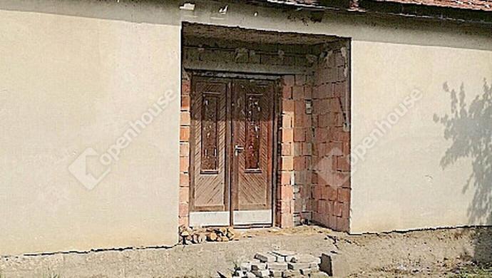 2. kép | Eladó Családi ház, Kisszállás (#118730)