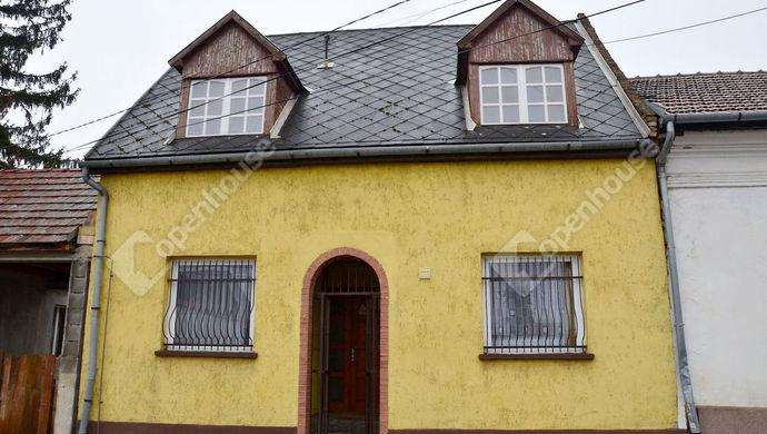 0. kép | Eladó Családi ház, Szikszó (#135586)