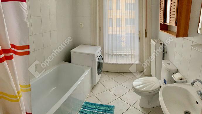 7. kép | Fürdőszoba | Eladó Társasházi lakás, Szeged (#136314)