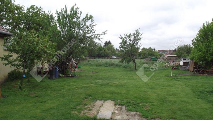 1. kép   Eladó Családi ház, Siófok (#138738)