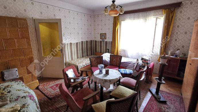 7. kép | Eladó Családi ház, Sopron (#144131)