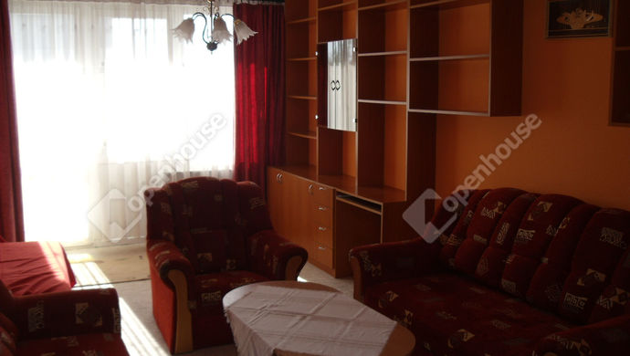 2. kép | Eladó Társasházi lakás, Győr (#148848)