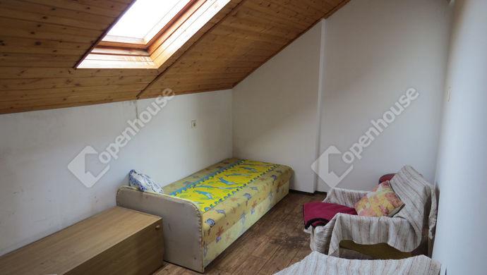 5. kép | Eladó Családi ház, Lovászi (#150381)