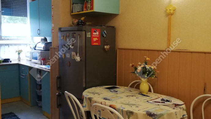 3. kép | Eladó Társasházi lakás, Zalaegerszeg (#141623)