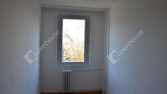 7. kép | Eladó Társasházi lakás, Miskolc (#143457)