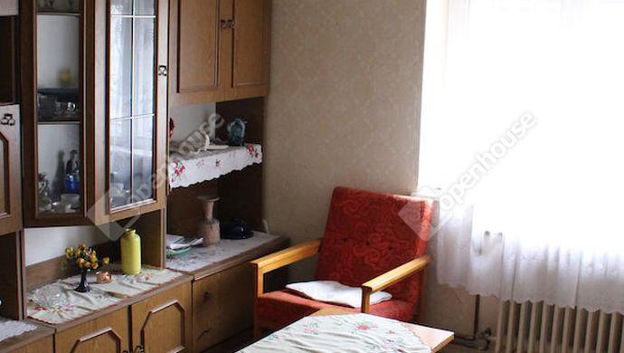 3. kép | ELADÓ HÁZ BESNYŐN | Eladó Családi ház, Besnyő (#144335)