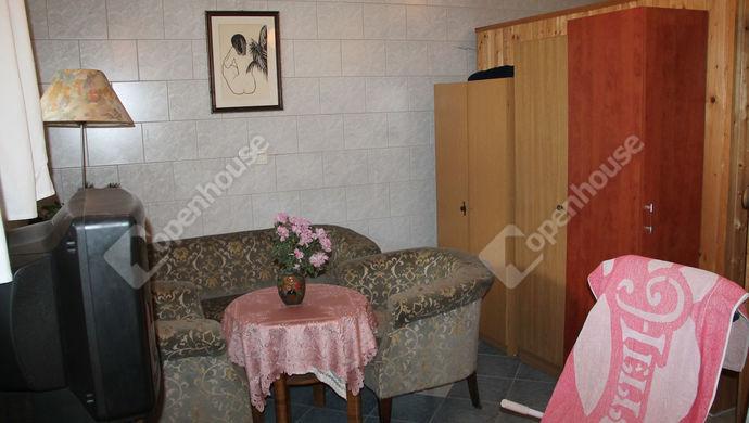 17. kép | pince | Eladó Társasházi lakás, Szombathely (#144455)