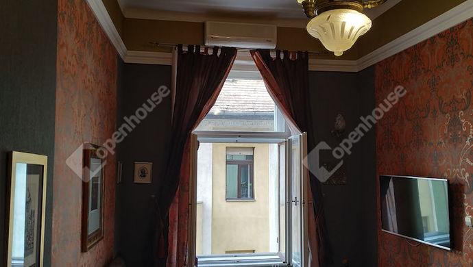 10. kép | Eladó Társasházi lakás, Budapest VIII. Ker. (#144560)
