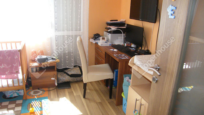 7. kép | Eladó Társasházi lakás, Zalaegerszeg (#146610)
