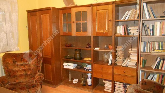 1. kép | Eladó Családi ház, Jászberény (#150678)
