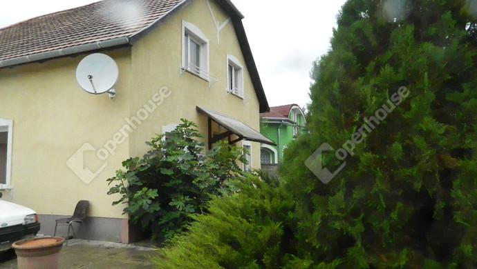 1. kép | Eladó Családi ház, Balatonfőkajár (#133062)