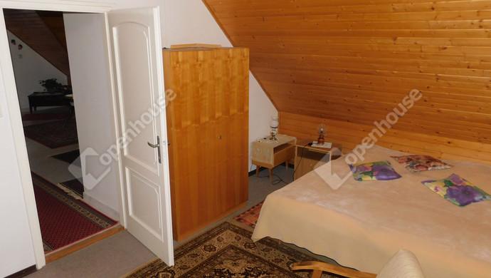 10. kép | Eladó Családi ház, Parádsasvár (#133565)