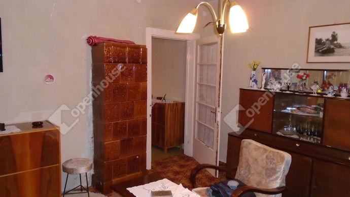 3. kép   Eladó Családi ház, Siófok (#136596)