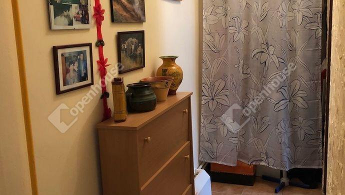 4. kép   Eladó Társasházi lakás, Mosonmagyaróvár (#137526)