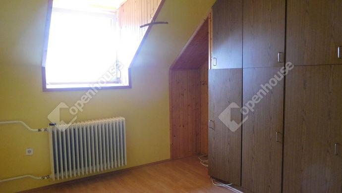 13. kép   Eladó Családi ház, Celldömölk (#139947)