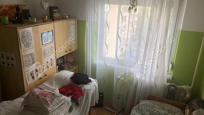 3. kép | Eladó Társasházi lakás, Székesfehérvár (#141380)