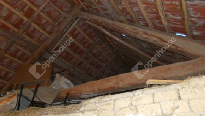 6. kép | Eladó Családi ház, Csehi (#144104)