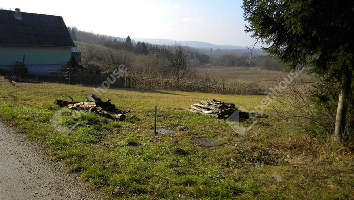 4. kép | Eladó Telek, Zalaegerszeg (#144422)