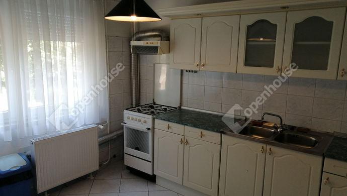 2. kép | Eladó Társasházi lakás, Siófok (#152311)