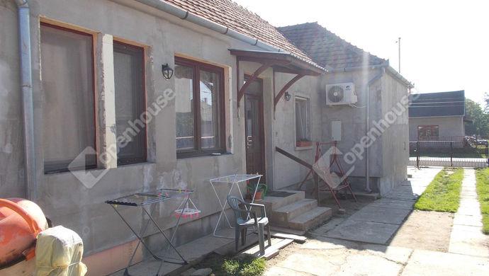 19. kép | Eladó Családi ház, Murakeresztúr (#153741)