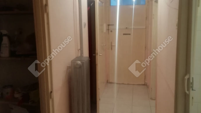 2. kép | Eladó Társasházi lakás, Tatabánya (#136551)