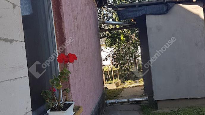 14. kép | Eladó Családi ház, Gönyű (#141835)