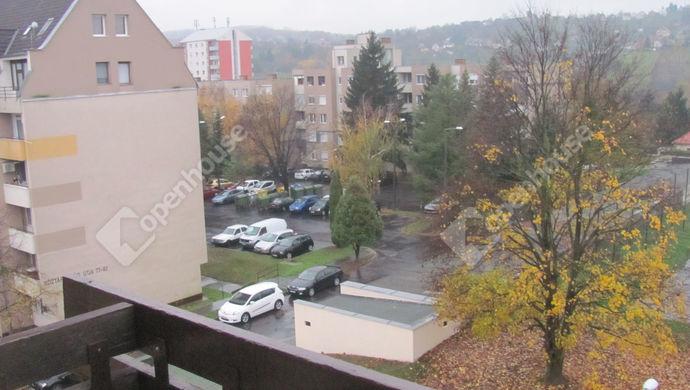 7. kép | Panoráma | Eladó Társasházi lakás, Zalaegerszeg (#143297)