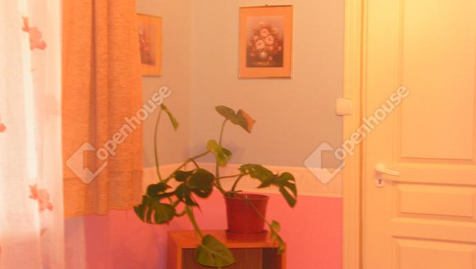 3. kép | Eladó Családi ház, Celldömölk (#132020)