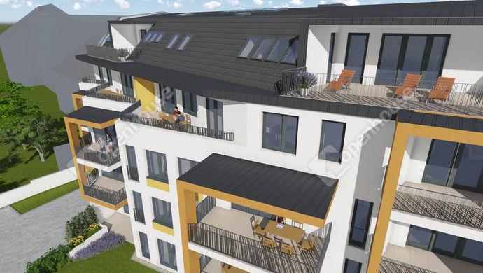 6. kép | Eladó Társasházi lakás, Zalaegerszeg (#143015)