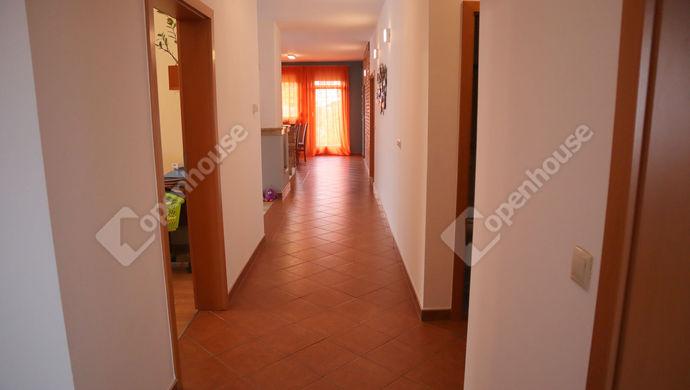 4. kép   Eladó Családi ház, Szombathely (#143073)