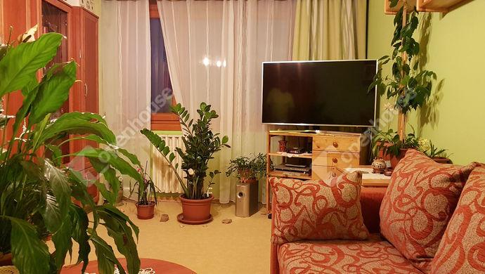 1. kép | szoba | Eladó Társasházi lakás, Békéscsaba (#143441)