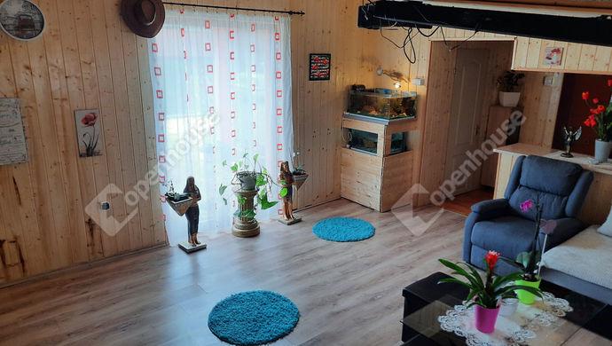 3. kép | Eladó ház Bakonycsernyén | Eladó Családi ház, Bakonycsernye (#145101)