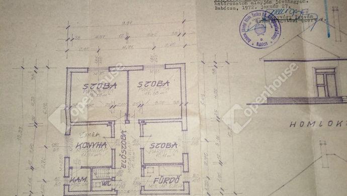 10. kép | Eladó Családi ház, Bélavár (#146730)