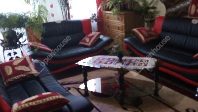 11. kép | Eladó Társasházi lakás, Siófok (#149757)