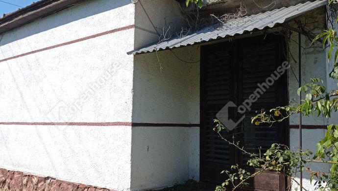1. kép | Eladó Családi ház, Somogyszob (#153209)
