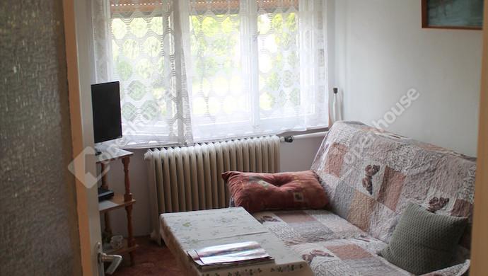 3. kép | Eladó Családi ház, Szombathely (#133430)