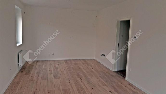 12. kép | Eladó Társasházi lakás, Sopron (#135000)