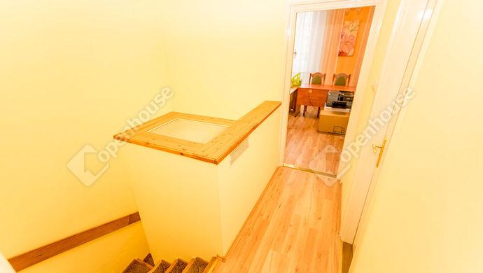 4. kép | Eladó Társasházi lakás, Székesfehérvár (#135708)