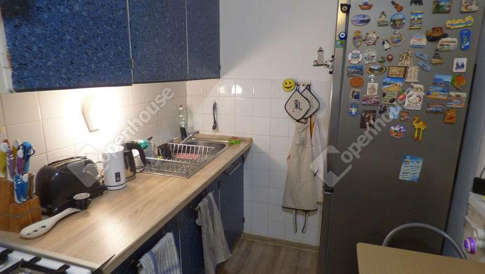 9. kép | Eladó Társasházi lakás, Győr (#137354)