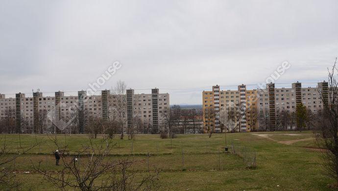 3. kép | Eladó Üzlethelyiség, Miskolc (#137553)