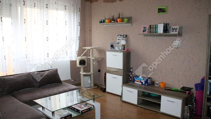 0. kép | Eladó Társasházi lakás, Szombathely (#138009)