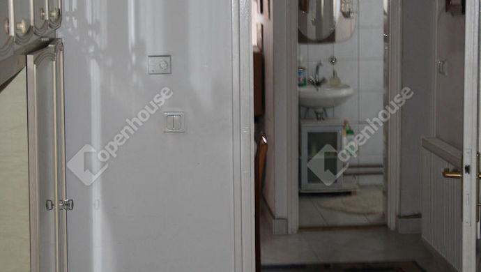 12. kép | Eladó Családi ház, Szombathely (#143648)